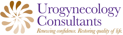 Urogynecology Consultants